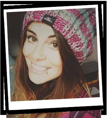 Dee Ripoll Profile Image