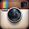 Instagram-Social-Logo-60x60