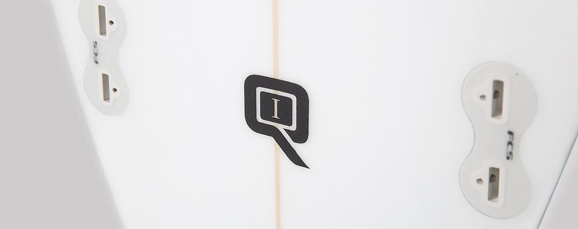 Board Fins Image