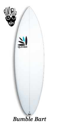 Bumble-Bart-Surfboard-for-Slider