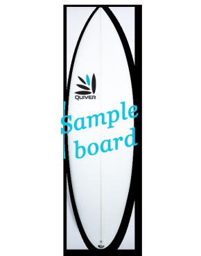 Scorpion-Sample-Surfboard-Product