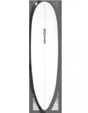 Scorpion Quiver Surfboard